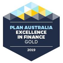 plan-australia-gold