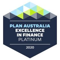 PLAN_EIF_Platinum_2020Seal